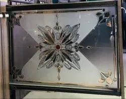 Glass Motives