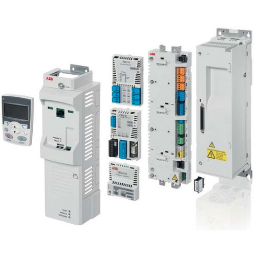 Sew 3 Phase Motor Wiring Diagram Moreover Abb Vfd Control Wiring
