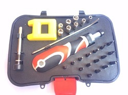 Multi Functional Tools