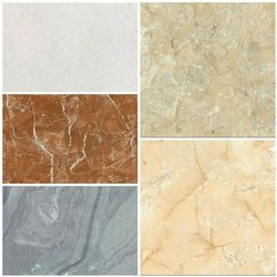 Glossy Square AGL Tiles, Size: 30 * 60 in cm, Thickness: 5-10 mm