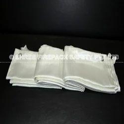 Automobile Industry Fiberglass Blankets