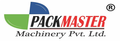 Packmaster Machinery Private Limited