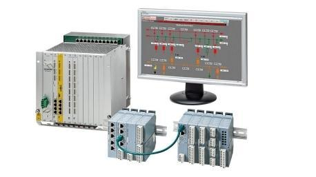 Relay Configuration, Testing & Commissioning - Relay Testing