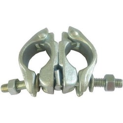 Forged Swivel Coupler Scaffolding
