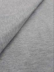 Polyester 58-60