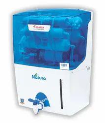 15 Lph Nasaka Natura Water Purifier