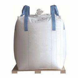 1.0 Ton FIBC Jumbo Bag for Bitumen
