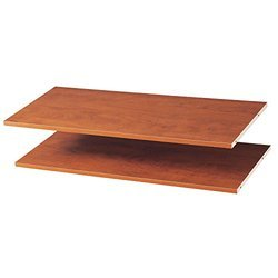 Prime Wood Grain PVC Edge Band