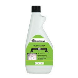 Tile And Stone Cleaner