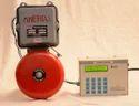 Automatic School Bell TBG