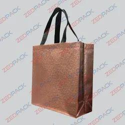 Gifting Bag