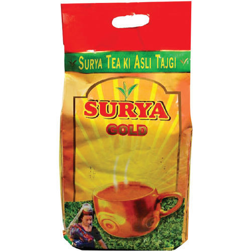 Surya Gold Tea