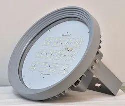 LED High Bay Light - 150W