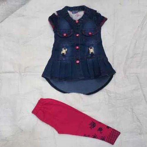 kids designer dresses