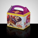 Cake Box C4-002 H