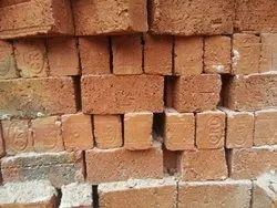 Clay Wire Cut Bricks