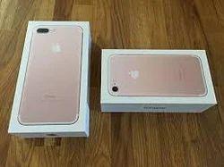 Gold Apple Iphone 7plus 128gb Brand New Factory Unlocked   ID