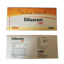 Diluxram Tablet