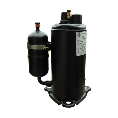 15 HP Industrial Rotary Compressor