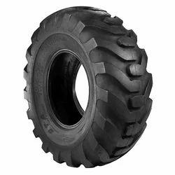 JK Tyre EG 04 DLX