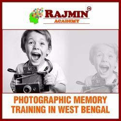 Photographic Memory Training in India