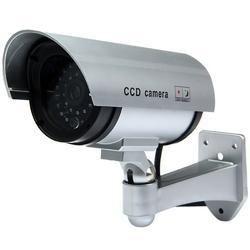 Analog Camera Bullet CCD Camera