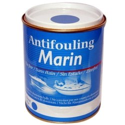 Anti Fouling Paint