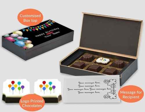 Return Gift Ideas For Birthday Party
