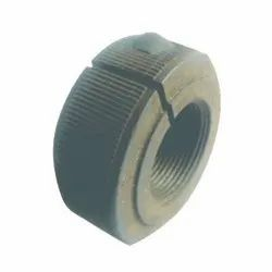 Traub Machine Chuck Nut