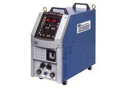 Welding Machine DW-300