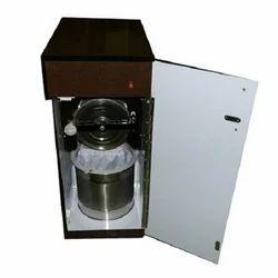 Automatic Cabinet Aata Chakki