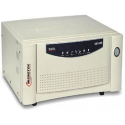 Microtek Digital UPS EB 1600 Inverter