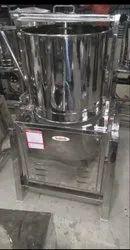 Sahith 5 Liter Tilting Wet Grinder