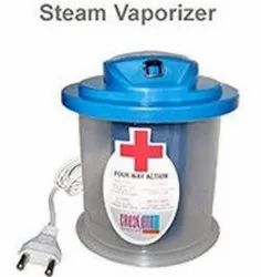 Mini Steam Vaporizer & Inhaler