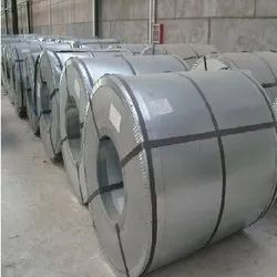 Stainless Steel 409 M Coils