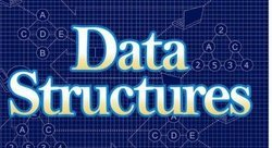 Data Structure Training In Jaipur