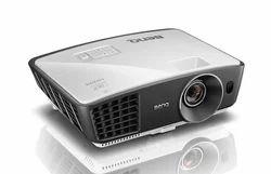 Benq W750 Projector