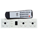Wireless Remote Control Light Switch