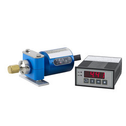 Oxygen Transducer