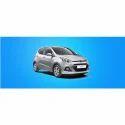 5-7 Tour Mini Car Rental Services