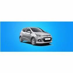 Mini Car Rental Services