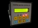 Stepper Motor Control Systems For Label And Paper Cutting Application