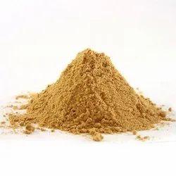 Sigma Organic Cumin Powder