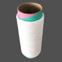 High Tenacity Polyester Cord