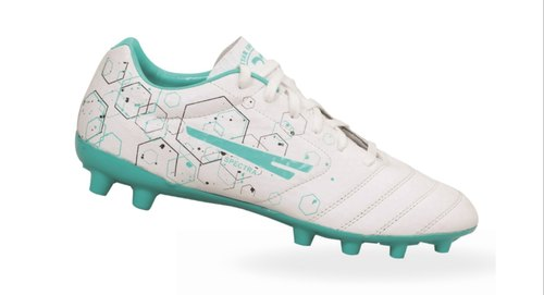 Sega Spectra Football Shoes, सेगा