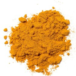 Turmeric Powder, Packaging Size Available: 500gm