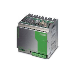 AC To DC Power Supply-20A