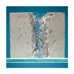 Steel Fibre Concrete