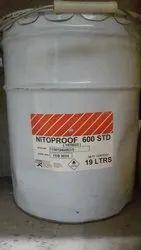 FOSROC NitoProof 600 STD