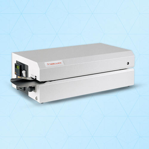 Hawo - Impulse & Rotary Sealing Machine